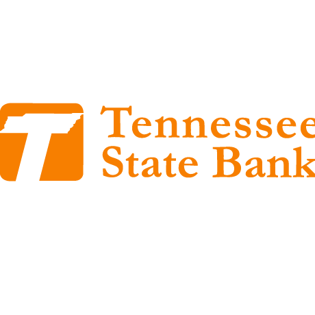 Tennessee State Bank - Sevierville, TN - Banking