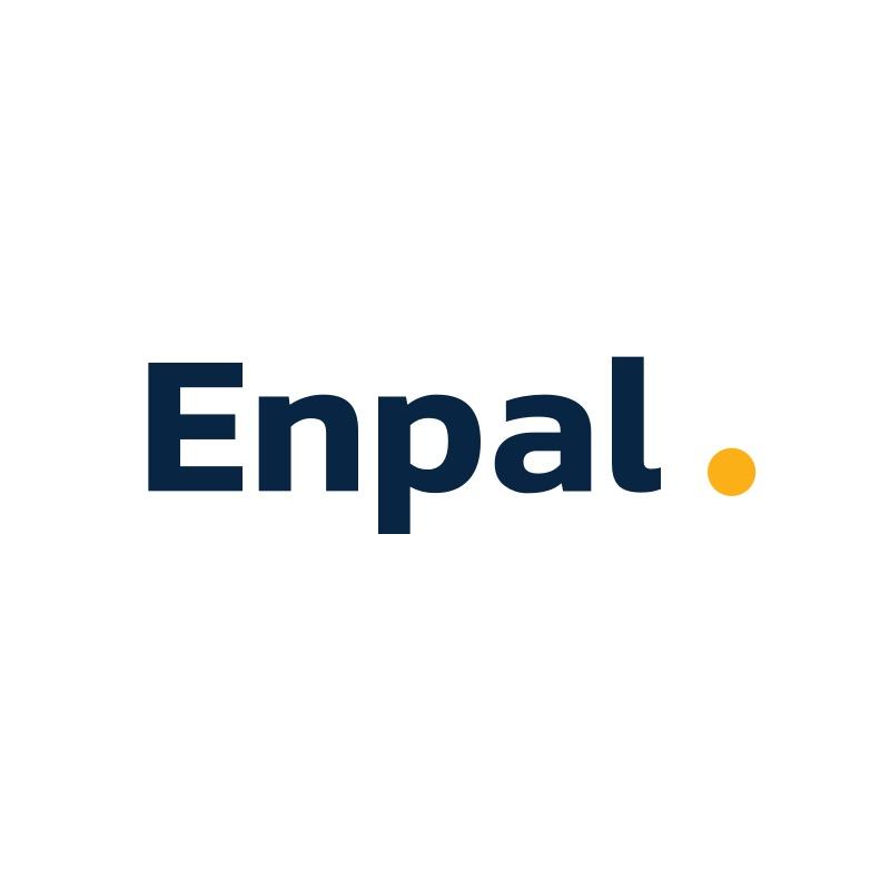Bild zu Enpal GmbH in Berlin