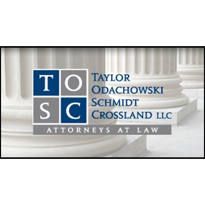 Taylor Odachowski Schmidt & Crossland LLC - Saint Simons Island, GA - Attorneys