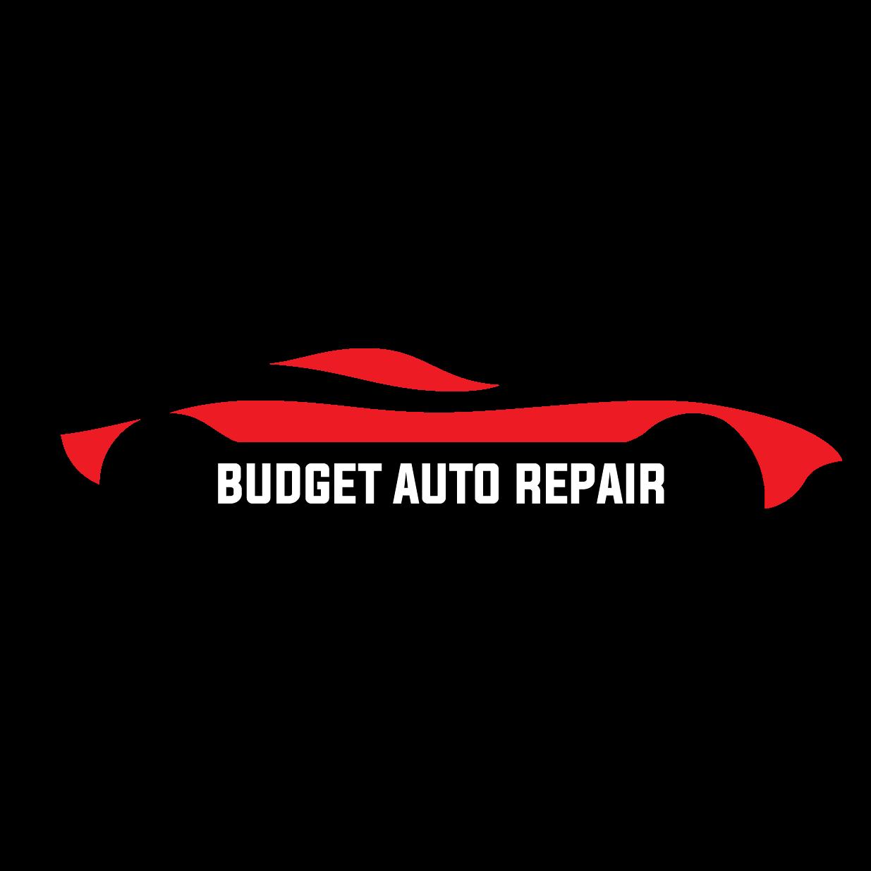 Budget Auto Repair & Transmission - Moreno Valley, CA - General Auto Repair & Service