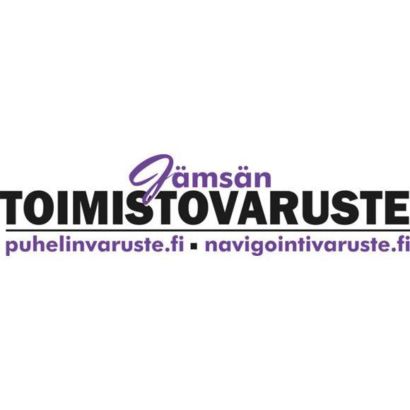 Jämsän Toimistovaruste Oy / Konerex