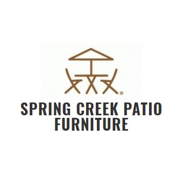 Spring Creek Furniture