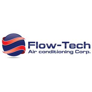 Flow-Tech Air Conditioning Corp.