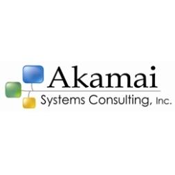 Akamai Systems Consulting Inc