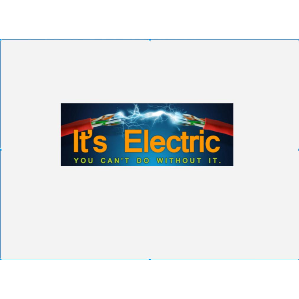It's Electric LLC