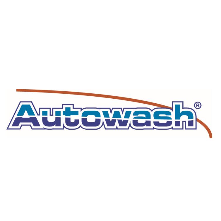 Autowash @ Stapleton Car Wash