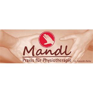 Bild zu Physiotherapie Praxis Mandl in Regensburg