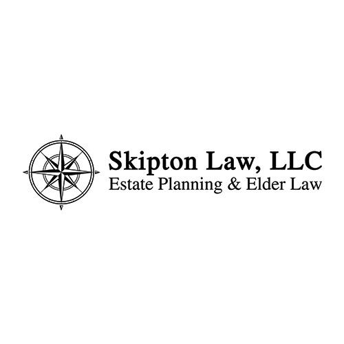 Skipton Law, LLC