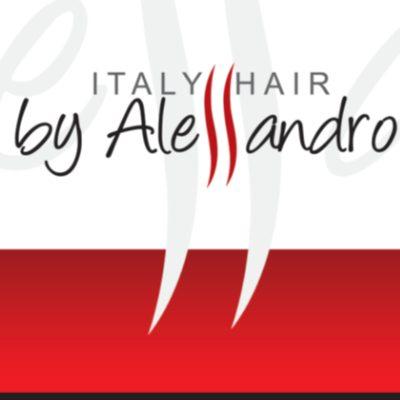 Bild zu Friseur Italy Hair by Alessandro in Nürnberg