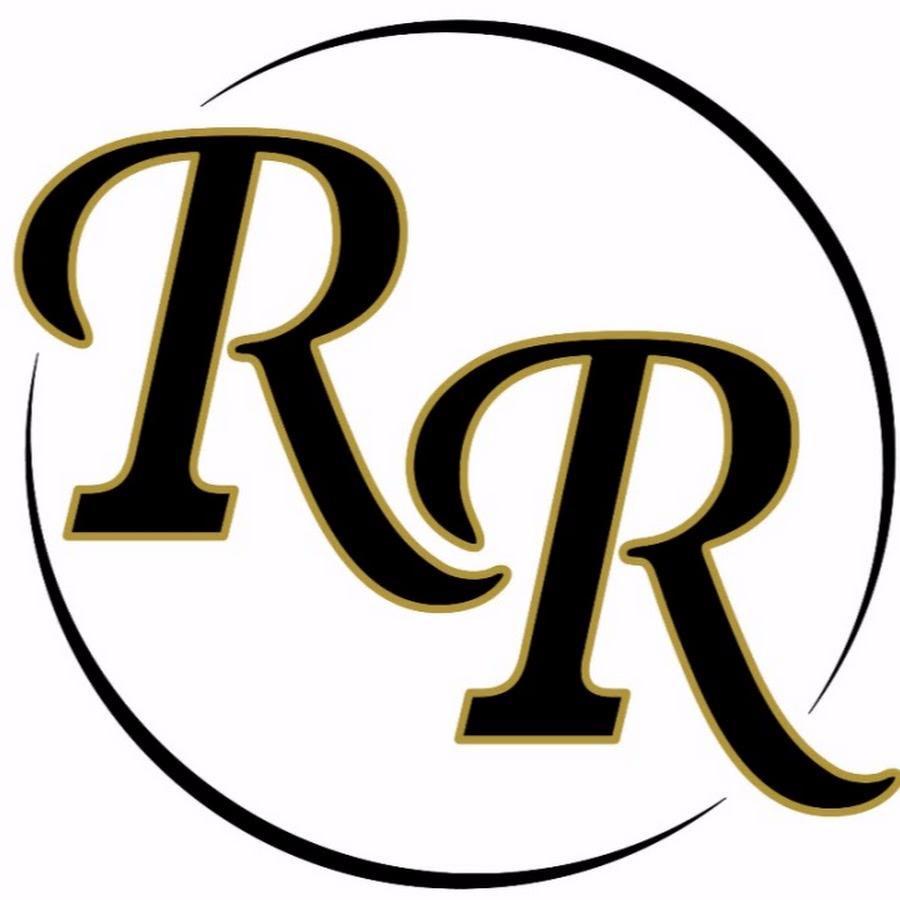 Rieth Riley