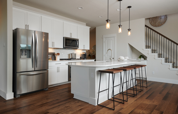 Images Sweetwater by Pulte Homes