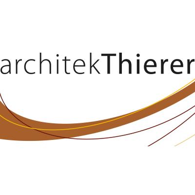 Bild zu architekThierer in Gerstetten