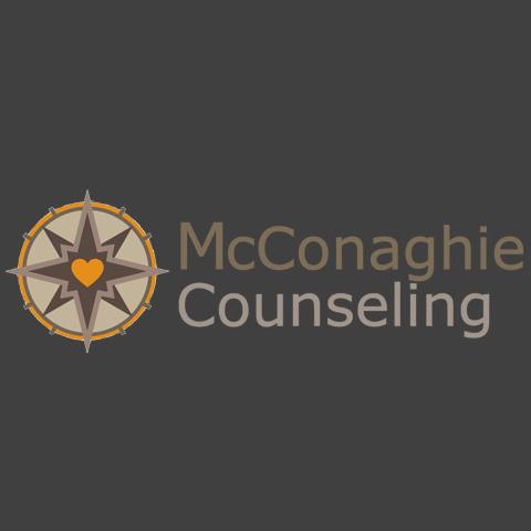 McConaghie Counseling - Alpharetta, GA 30022 - (770)645-8933   ShowMeLocal.com
