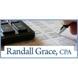 Randall K Grace CPA - Worthington, OH 43085 - (614)888-2039 | ShowMeLocal.com