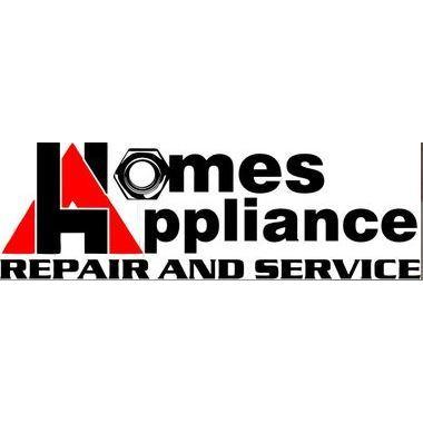 HomesAppliance
