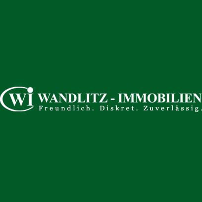 Bild zu Wandlitz Immobilien in Wandlitz