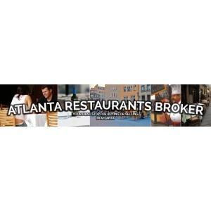 Atlanta Restaurants Broker