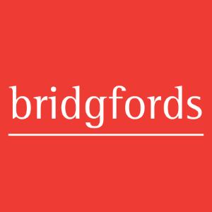 Bridgfords Estate Agents Poynton - Stockport, Cheshire SK12 1QZ - 01625 886929   ShowMeLocal.com
