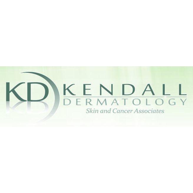Kendall Dermatology