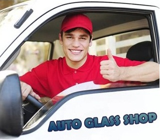 Mission Viejo Auto Glass