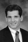 Edward Jones - Financial Advisor: Tom Borich image 0