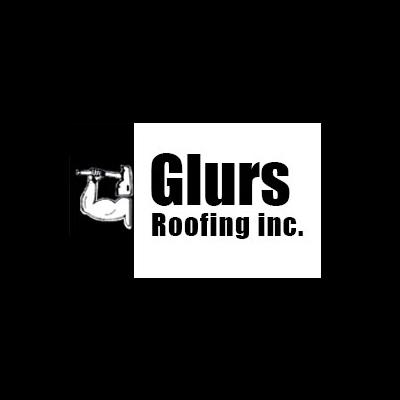 Glurs Roofing Inc - Columbus, NE - General Contractors