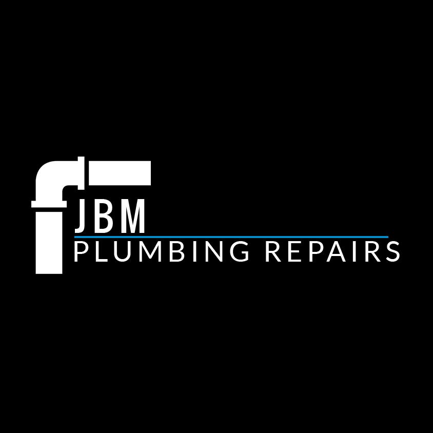 JBM Plumbing Repairs