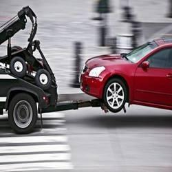 Lakewood Towing Services