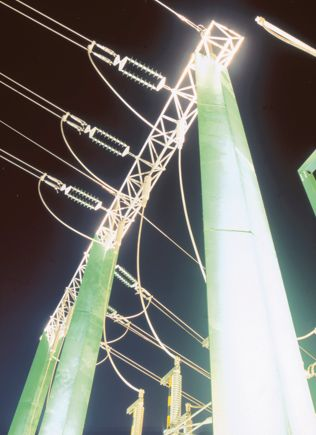 Vantaan Energia Oy