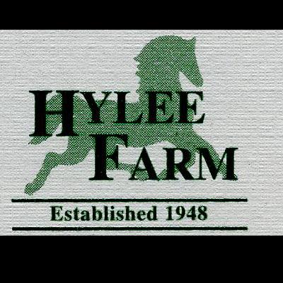 Hylee Farm - Mount Horeb, WI - Sports Instruction