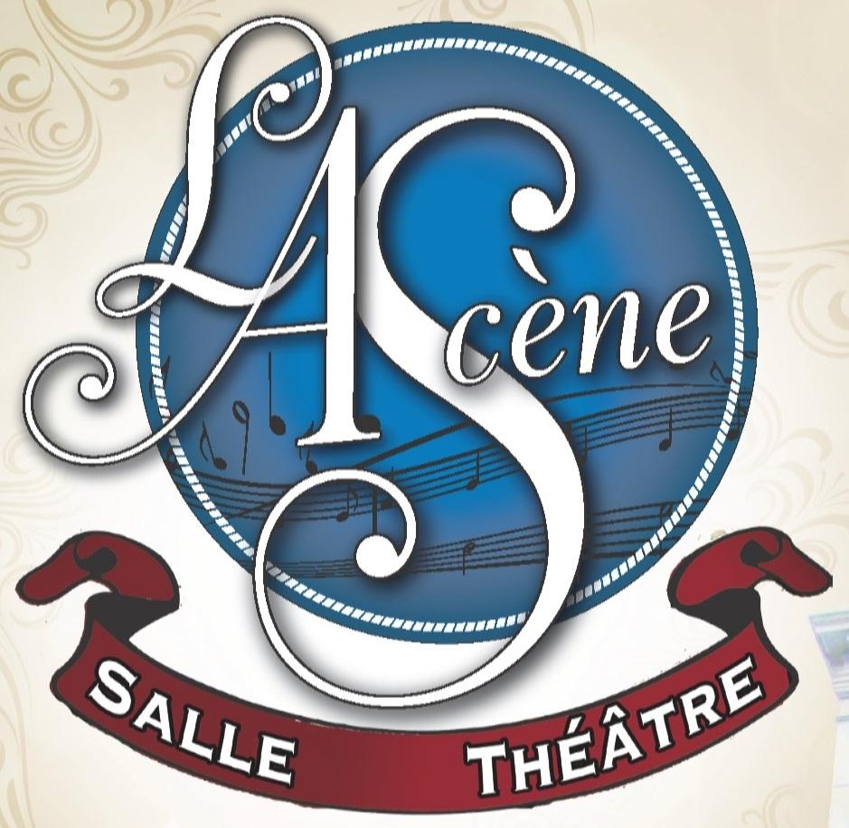 Salle Théâtre la Scène