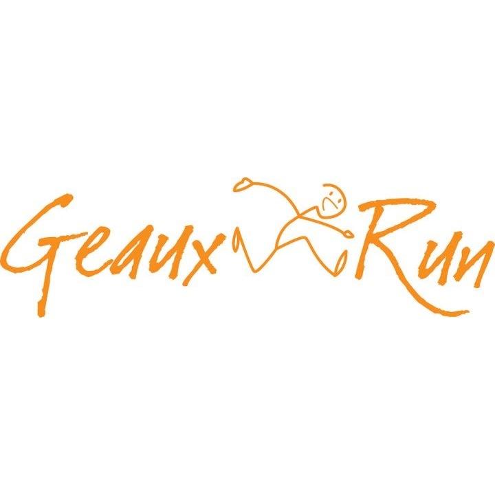 Geaux Run
