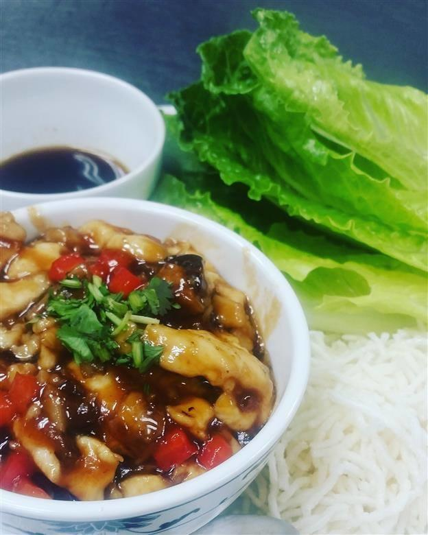 Pearl Asian Kitchen Shaker Heights Oh Pearlshaker Com
