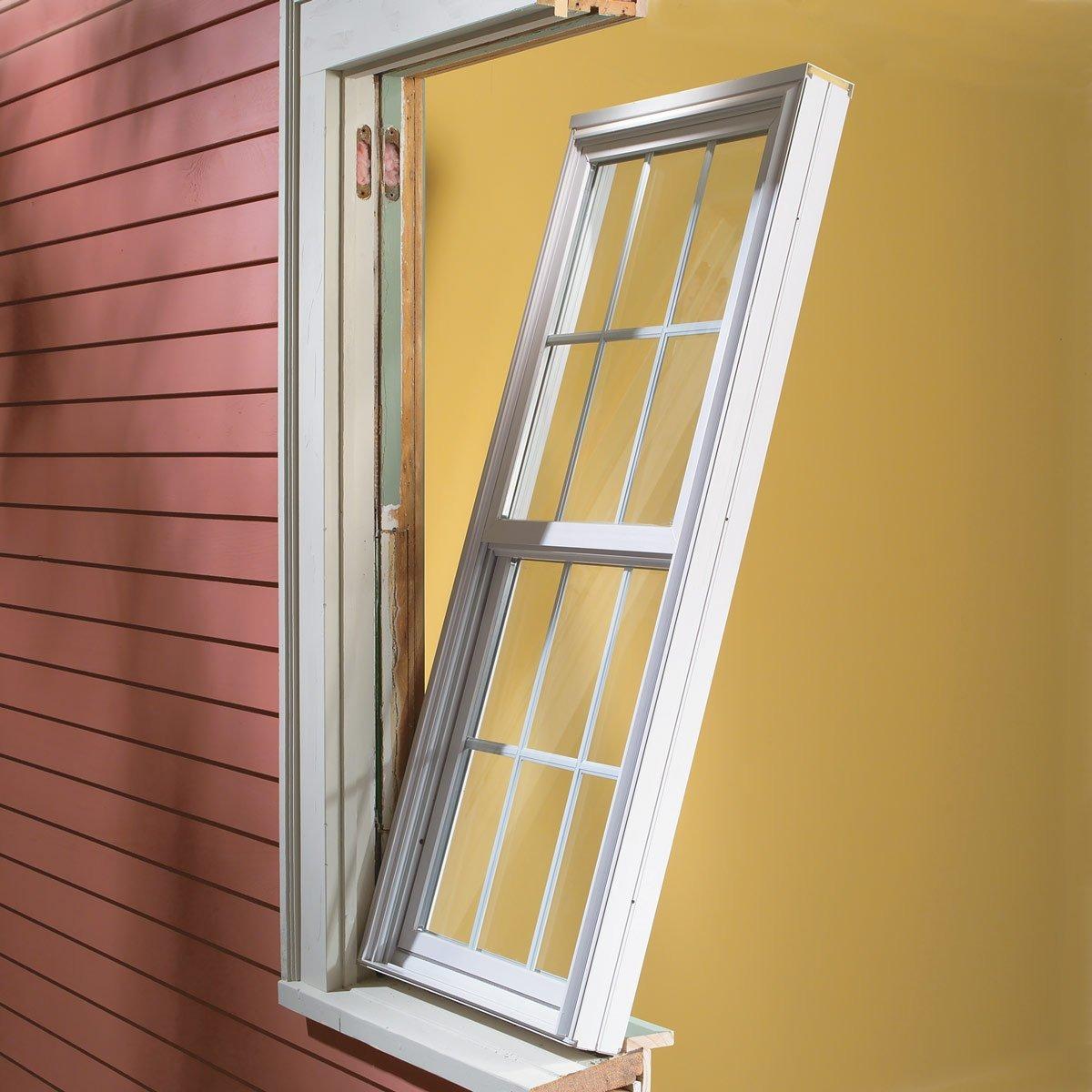 The Window N Door Company - Mableton, GA 30126 - (404)946-3697 | ShowMeLocal.com