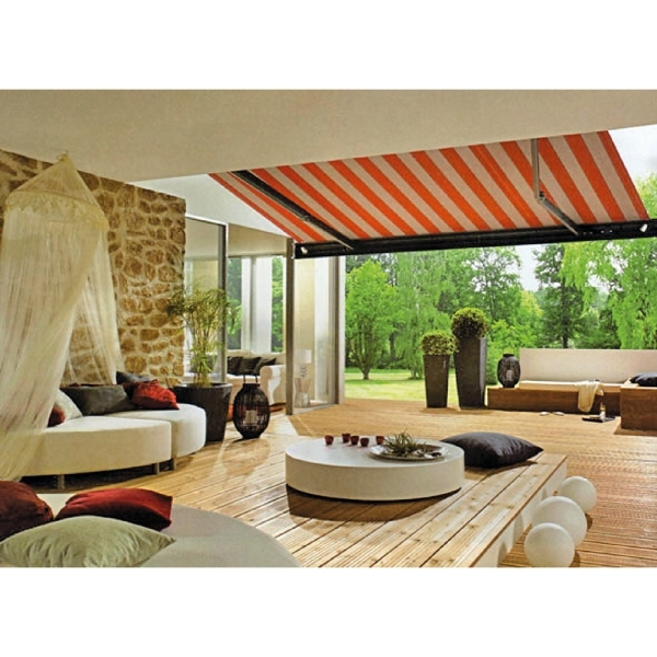 h satow gmbh kunststoff und leichtmetallbau t ren und tore gladbeck deutschland tel. Black Bedroom Furniture Sets. Home Design Ideas