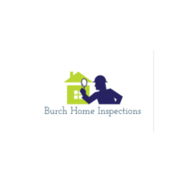 Burch Home Inspections
