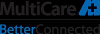 MultiCare Lakewood Clinic