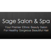 Sage Salon & Spa