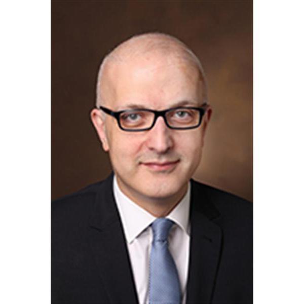 Tarek Sami Absi, MD