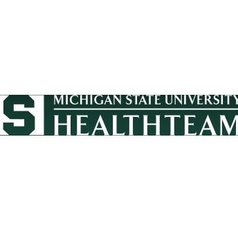 MSU Internal Medicine - East Lansing, MI - General Surgery
