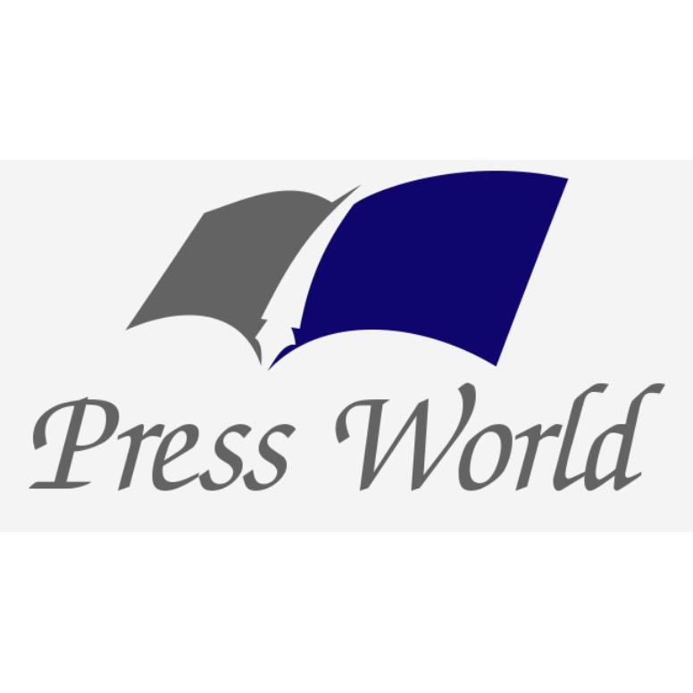 Press World Sprl