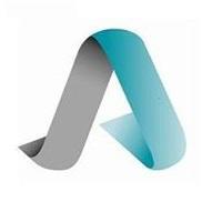 Altura Periodontics and Dental Implants Denver