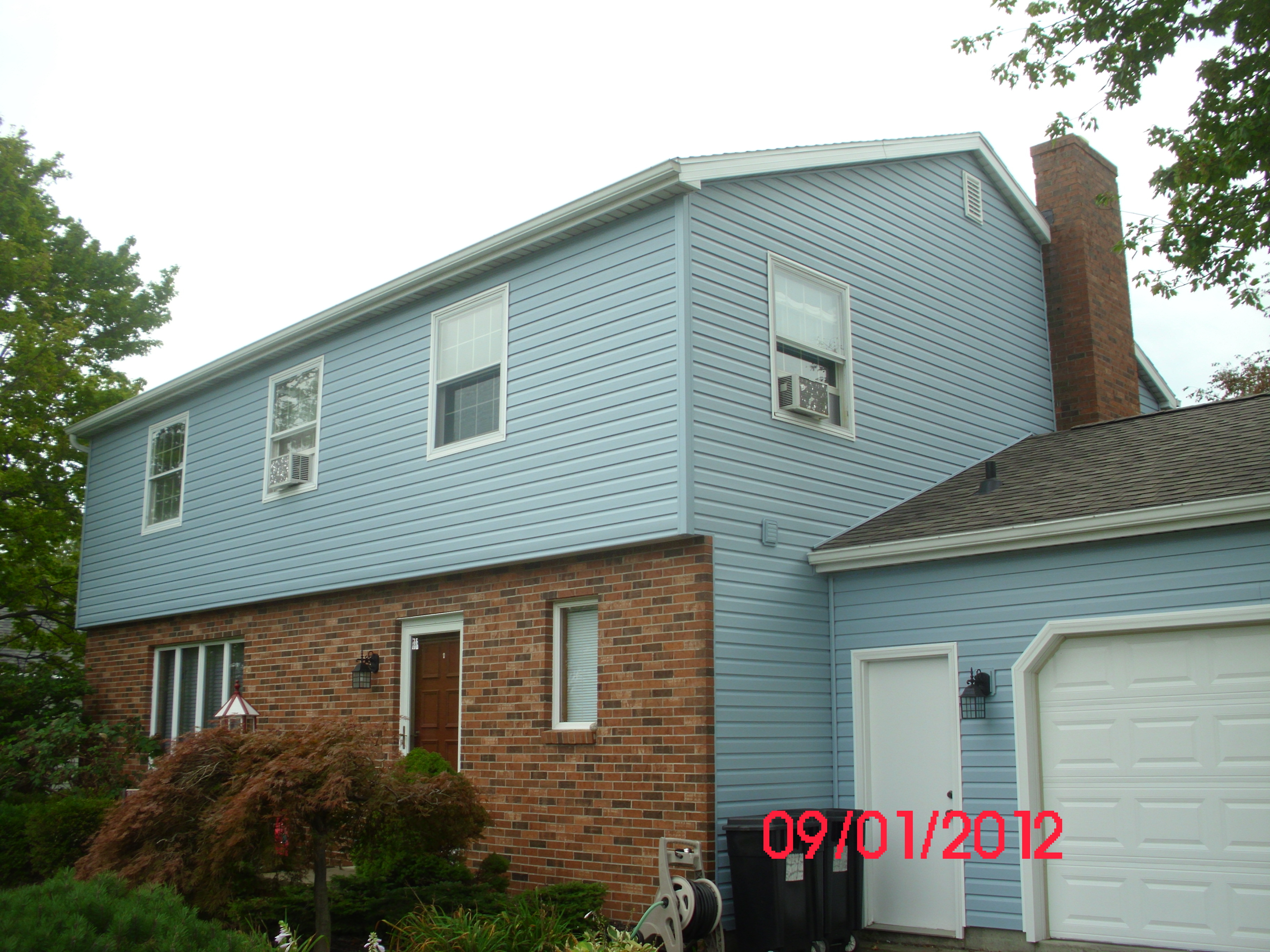 Residential Renovations image 6