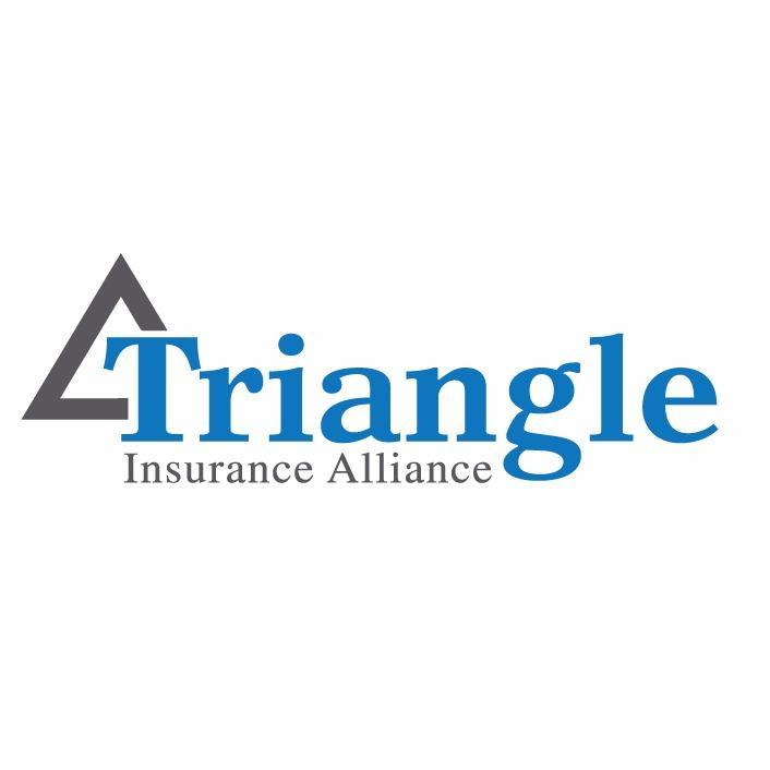 Triangle Insurance Alliance, Durham North Carolina (NC