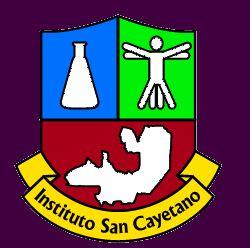 INSTITUTO SAN CAYETANO 8092