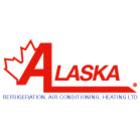 Alaska Refrigeration & Air Conditioning