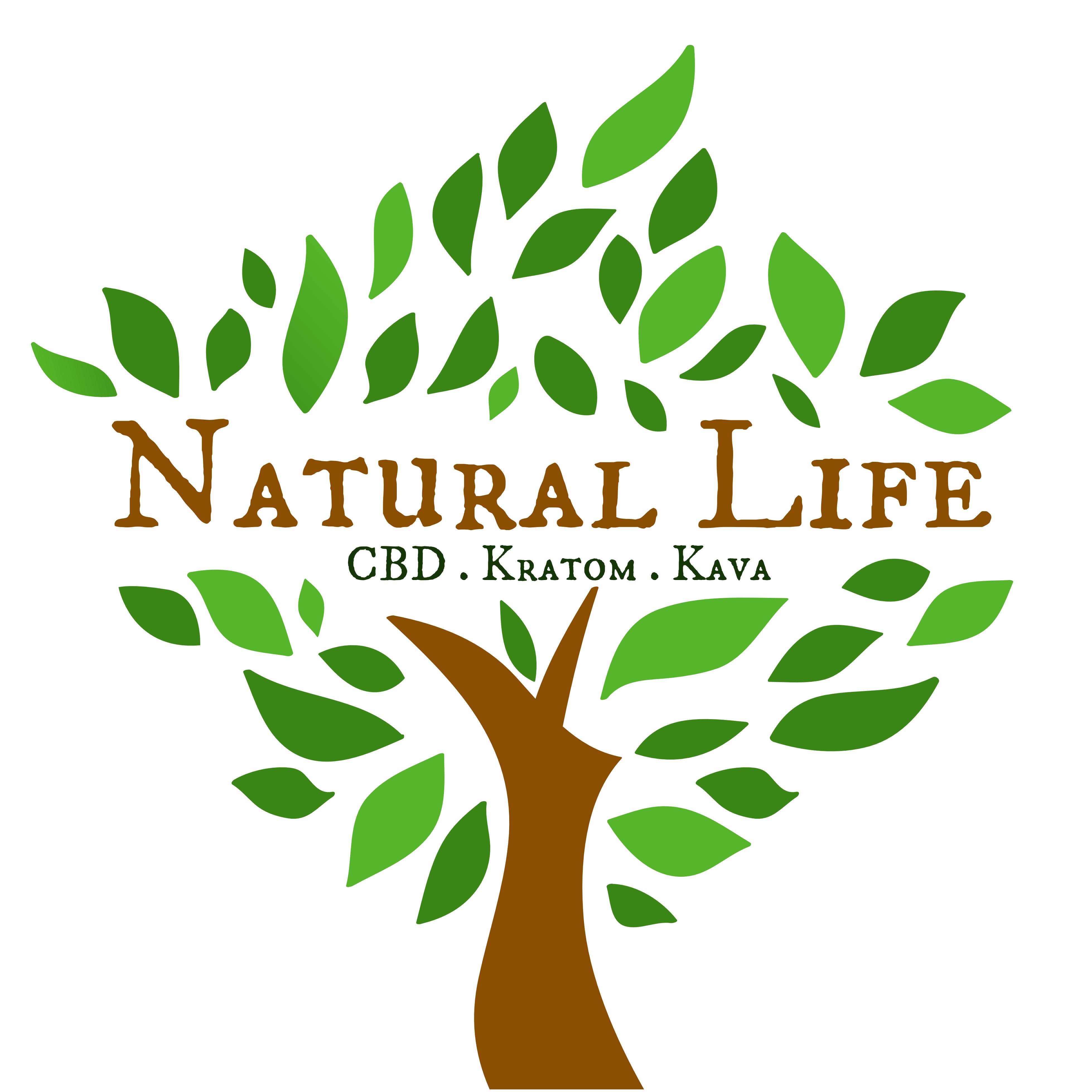 Natural Life - Jacksonville, FL 32224 - (904)367-2138 | ShowMeLocal.com