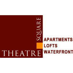 Theater Square Apartments