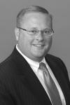 Edward Jones - Financial Advisor: Gregg T Flegal