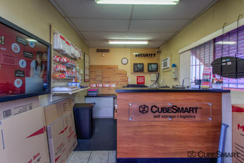 Image 6 | CubeSmart Self Storage